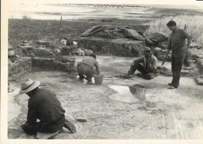 daniel-excavaciones3