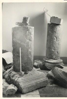 daniel-excavaciones5