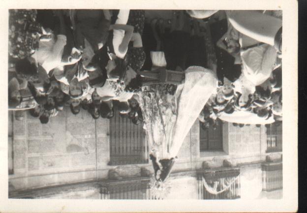 foto-antigua-imagen-virgen-rosario-en-proc-santiago-julio-1974