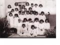 chicas-del-convento