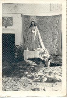 virgen-rosario